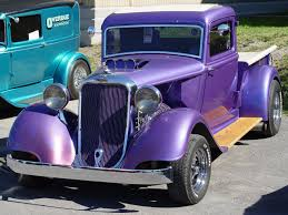 1933 Dodge Pickup - Purple - Front Angle Dodge Dw Truck Classics For Sale On Autotrader 1933 12 Ton Pickup Classiccarscom Cc703284 Greenish Pewter Bottom Metallic Emerald Green Top Dodge The Compelling History Of Dually 21933 F10 F3031 G3031 G4344 H43 H44 Nors Bob Hopes 1934 Ford Turned Into A Street Rod 3334 Mopar Restoration Service Ram Reproductions Antique Car Parting Out 1935 Kc Hamb Lavine Restorations Rodder Premium Hot Network Would You Do Flooring In A Vehicle Like This Floor Pro Community 1950 Cc964946