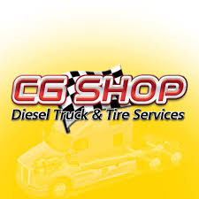 CG Shop Diesel Truck & Tire Services - Posts | Facebook Toyota Of Pharr Dealer Serving Mcallen Craigslist Mobile Food Trucks Dallas Homes For El Paso Tx Fniture By Owner Elegant We Have A Blog Sifuentes Industrial Clothing Store San Juan Texas Mcallen Cars Wordcarsco Madison And By 20 Photo Craiglist New Best Jobs In Edinburg Image Collection The Car Database Best 2018