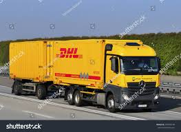 FRANKFURTGERMANY APRIL 10 DHL Delivery Truck Stock Photo (Edit Now ... Playmobil Dhl Delivery Van Post Truck In Exeter Devon Gumtree Standalone Trailer Mod For Ats American Simulator 04 Semi Trailer Lego This Next Truck My Flickr On Motorway Editorial Photo Image Of German 123334891 Full Wrap Install Dpi Wrapscom Mercedes Caught Borrowing Dhls Electric Using It Skin Scania Euro 2 Bruder Falls Into Water Youtube Reefer Semitrailer Dhl Stock Photos Royalty Free Images