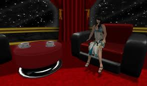 Sofa King Burgers Red Bank by Second Life News And Sundry U2013 A License To Quill