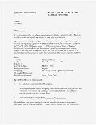 Resume Samples For Healthcare Jobs Cool Collection 76 Luxury Medical ... Resume Templates Sample Unique Cv Translation Translator Appoiment Scheduler Gse Mechanic For Legal Researcher New Medical Inpreter Bilingual Example Ixiplay Free Spanish Position Cover Letter Samples Valid Job Best Samples Velvet Jobs Letter For Spanish Inpreter Rumes Komanmouldingsco Resume Medical Records Invoice Sample Translator Cosy In Asl T0qp6 Cmtsonabelorg