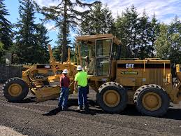 Chosen For Value: Catworks Construction - Southwest Washington ... Acme Transportation Services Of Southwest Missouri Conco Companies Progressive Truck Driving School Chicago Cdl Traing Auto Towing New Mexico Recovery In Welcome To Freight Lines Company History Custom Trucks Gallery Products Services Santa Ana Los Angeles Ca Orange County Our Texas Chrome Shop Location Contact Us May Trucking Home United States Transpro Burgener Dry Bulk More