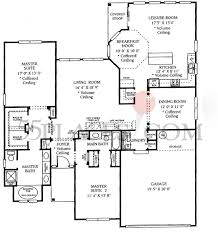Highclere Castle First Floor Plan by 28 Highclere Castle Ground Floor Plan Downton Abbey