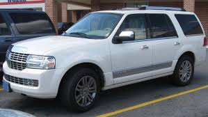 Great Upgrades For The 6R80 Transmission In Your Lincoln Navigator Spied 2018 Lincoln Navigator Test Mule Navigatorsuvtruckpearl White Color Stock Photo 35500593 Review 2011 The Truth About Cars 2019 Truck Picture Car 19972003 Fordlincoln Full Size And Suv Routine Maintenance Used Parts 2000 4x4 54l V8 4r100 Automatic Ford Expedition Fullsize Hybrid Suvs Coming Model Research In Souderton Pa Bergeys Auto Dealerships Tag Archive Lincoln Navigator Truck Black Label Edition Quick Take Central Florida Orlando