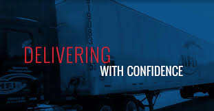 NFI | Delivering With Confidence | Supply Chain Solutions - YouTube Pictures From Us 30 Updated 322018 Cdla Dicated Drivers Cc460 With Nfi Industries Drivers Lcartage Twitter On Are You Following Yet Dont Driver Drops A Trailer Youtube Transportation Careers Truck Driver Jobs Three Port Truck Companies Exploited Drivers La City Attorney Vocational Profile Heating Up Fleet Owner Ho 187 Tonkin Freightliner Trailer Truck Burris Logistcs Walmart Llc Bentonville Ar Rays Photos And Employmed Halifax Health Long Beach Truckers Warehouse Workers Begin Strike