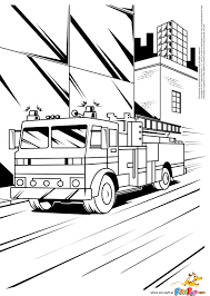 Coloring: Fire Truck Coloring Sheet Printable Fire Truck Coloring Page About Pages Unique Clipart Google Fire 15 1200 X 855 Dumielauxepicesnet Mplate Paper Template Photo Of Pattern Vendor Registration Form Jindal Werpoint Big Red Truck Isolated Fyggxfe 28 Collection Of Turning Radius Drawing High Quality Free Itructions And Can Use Dog Fabric For Sutphen Monarch Vector Drawing Its Free Digiscrap Latino Fireman Sam Invitation Best Themed Birthday Invitations Party Ideas