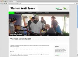 Youth Innovations Website Design How To Design Your Blog Home Page For Focus And Clarity Convertkit Best 25 Flat Web Ideas On Pinterest Design 18 Trends 2017 Webflow 57 Best Glitch Website Images Colors Advertising Hubspot Homepage Update Png20 Of The Paradigm Systems Cloud Solutions Expert Website Omdesign Ldon Invision Digital Product Workflow Collaboration 100 Websites Interior Designer Edit A Sharepoint Home Page Lyndacom Overview Youtube 1250 Ux Ui Web Creative