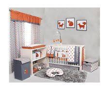 Bacati Crib Bedding by Geenny Boutique Home Baby Furniture 13pcs Crib Bedding Set Crib