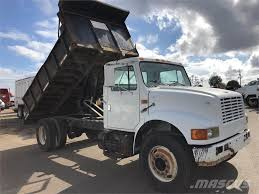 International 4700 For Sale Covington, Tennessee Price: US$ 9,000 ... Rick Riccardi Vs Don Baskin Youtube 1977 Hobbs 32 Ft Frameless End Dump For Sale In Covington Tennessee 2007 Freightliner Business Class M2 106 Unsettled Asks What Was Your First Job Circus Man Ice Cream Frozen Yogurt 1037 Harding Ave Volvo Trucks Atlanta Best Image Truck Kusaboshicom La Sales Home Facebook Olive Garden Copycat Recipes Breadstick Sandwiches Chicago Movers Professional Ontime And Considerate Aaa 2001 Intertional 2674 Www Kenworth T800 For Sale Price Us 800 Year