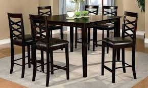 Walmart Pub Style Dining Room Tables by Pub Style Dining Room Tables U2013 Mikka Info