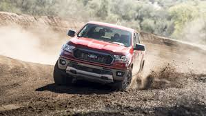 100 Ford Truck Problems Investigating Possible Problems With Gas Mileage And Emissions