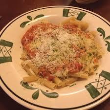 Olive Garden Italian Restaurant 22 s & 28 Reviews Italian