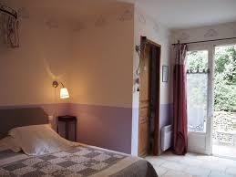chambres d hotes luberon charme provence chambres d hôtes de charme le clos des lavandes