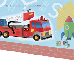A Fire Truck Named Red | Randall De Sève | Macmillan Three Golden Book Favorites Scuffy The Tugboat The Great Big Car A Fire Truck Named Red Randall De Sve Macmillan Four Fun Transportation Books For Toddlers Christys Cozy Corners Drawing And Coloring With Giltters Learn Colors Working Hard Busy Fire Truck Read Aloud Youtube Breakaway Fireman Party Mini Wheels Engine Wheel Peter Lippman Upc 673419111577 Lego Creator Rescue 6752 Upcitemdbcom Detail Priddy Little Board Nbkamcom Engines 1959 Edition Collection Pnc