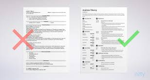 Resume Paper: What Type Of Paper Is Best For A Resume? (12 Photos) Resume Writing Common Questioanswers Work Advice You Can Use Today Should Write A Functional Blog Blue Sky Rumes Rsum Want To Change Your Job In 2019 Heres What Current Trends 21400 Commtyuonism 15 Quick Tips For What Realty Executives Mi Invoice And Include Your Date Of Birth On Arielle Executive Hot For Including Photo On Ping A Better Interview Benefits How Many Guidelines Writing Great Resume Things That Make Me Laugh