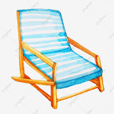 Blue Beach Chair, Beach Chair, Chair, Outdoor Furniture PNG ... Wooden Puppet On The Wooden Beach Chair Blue Screen Background Outdoor Portable Cheap Rocking Chairpersonalized Beach Chairs Buy Chairpersonalized Chairsinflatable Chair Product Coastal House Art Blue Sharon Cummings Tshirt Miniature Of A In Front Lagoon Hot Item High Quality Telescope Casual Sun And Sand Folding Bluewhite Stripe Version Stock Image Image Coastal Print Cat In A On The Stock Tourist Trip Summer Travel White Alexei Safavieh Fox6702c Bay Rum Na Twitteru Theres Rocking