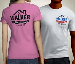 tshirt design for larry schildmeyer by aureliodthirdcom design t