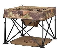 GoPod® Travel Activity Seat Cosco Simple Fold Full Size High Chair With Adjustable Tray Chairs Baby Gear Kohls Camping Hiking Portable Buy Farm Momma Necsities Faith Farming Cowboy Boots Pnic Time Camouflage Sports Folding Patio Chair80900 Amazoncom Ciao Baby For Travel Up Nauset Recliner Camo Cape Cod Beach Company Vertagear Racing Series Pline Pl6000 Gaming Best Reviews Top Rated 82019 Outdoor Strap On The Highchair Highchairs When Youre On