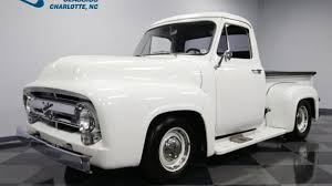Beautiful Classic Truck Appraisal Ideas - Classic Cars Ideas - Boiq.info 17 Images Of Vehicle Insurance Appraisal Template Geldfritznet 1950 Chevy Pick Up Sunrise Family Credit Union Bay City Auto Antiques Roadshow Hoenes Eeering Pressedsteel Buying Antique Buddy L Trucks Any Cdition Free Appraisals 1951 Ford F1 Pickup Truck Classic Car Inspection In Ofallon Il 109 Beautiful Ideas Cars Boiqinfo 28 Form Templatepdf Dorable Photos Chapter 3 Interpretation And Application Legal Total Loss Pain Points Yesterday Today How Far Weve Come Www Bear Marketing Group Inc