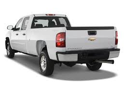 2008 Chevrolet Silverado Reviews And Rating | Motor Trend Lvadosierracom 1500hd Vs 2500 Tnsmissiondrivetrain Silverado Hd Alaskan Edition Forges A New Path Chevy 1500 2500hd 3500hd Pro Cstruction Guide My New Used Baby 1988 4x4 96k Original Miles Trucks 23500 4wd Rear Cantilever 4 Link System 12017 2019 Heavy Duty 2017 And 3500 Payload Towing Specs How Wiy Custom Bumpers Move 20 Chevrolet Spied Testing Its Capabilities