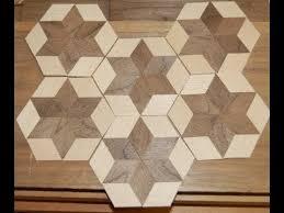 woodworking projects how to make custom designs in wood veneer