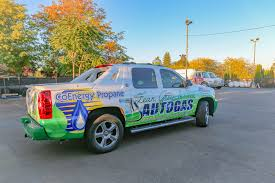 CoEnergy Propane Offers The Benefits Of Propane Conversion Alkane Truck Announces Propane Autogas Class 8 Cabover Ngt News Blueline Bobtail Westmor Industries Trucks Heavy Duty Save Money With A Propanepowered Car Lppowered 2008 Ford F150 Roush Fuel Efficient Car What A Gas Propanepowered 1969 El Camino My Classic Garage Our Six Crown Lp Delivery Trucks Are On The Road 7 Days Week Liquid Powered Company Forklift Materials Handling Cat Lift Accident Best Image Kusaboshicom Autogas Box Truck Available From Fccc Fleet Owner Natural Hillertruck