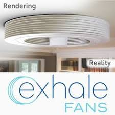 awesome bladeless ceiling fan bladeless ceiling fans pinterest