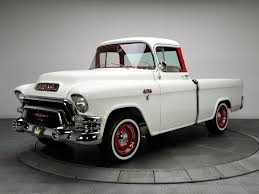 Wednesday: Classic GMC Trucks | Rydell Chevrolet Buick GMC Cadillac ... Truckdomeus 1947 1954 Chevy Gmc Classic Trucks Buyers Guide Hot 1976 Truck Parts Antique Gmc Trucks Clyde Tresers 1953 Gmc 10122 Pickup 51959 Chevy C10 K20 Blazer On Instagram Catalog Industries Docsharetips 1942 Truck Brandys Auto Body Muscle Cars Rods Replacement Steel Body Panels For Restoration Lmc 01966 Amp Tuckers 1973 80 Best 2018 Jim Carter 1958 Gmctruck 58gt2124c Desert Valley