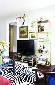 Living Room Corner Cabinet Ideas by Tv Stand Ideas For Tv Stand Best Flat Screen Stands On Wall