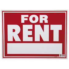 I Want To Buy A Rental Property But Do I Have To Take Its Tenants