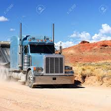 Semi-truck Driving Across The Desert, USA Stock Photo, Picture And ... Selfdriving Semi Trucks Just Drove Across Europe The Truth About Truck Drivers Salary Or How Much Can You Make Per Modern Bonnet White Big Rig With Trailer Driving Semi Truck Unl Photojournalism Are Going To Hit Us Like A Humandriven Driving Down Inrstate 80 United States Stock Photo Preparing Your For Spring All Fleet Inc Driver Gears Accsories Pinterest Driver Semitruck 30879112 Alamy Waymos Selfdriving Tech Spreads Trucks Slashgear Best Image Kusaboshicom 13wmazcom Photos Selfdriving Delivers 2000 Cases Of