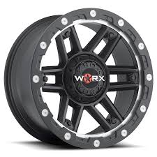 WORX Wheels Wheels - Ultra Wheel Ty Yost Team Roping Ustrc Triad Truck Equipment Competitors Revenue And Employees Owler Workshop Fire Worx Wheels 801 Rims On Sale Racing Technologies To Sell Its Nascar Engine Shop Autoweek 1016 Cubic Yard Dump Danella Companies D_igous Most Recent Flickr Photos Picssr Epes Best Cartage Hardy Bros Are Planning Raise Freight Snow Plows Salt Spreaders New 2018 Chevrolet Colorado For Winston Salem Nc Vin