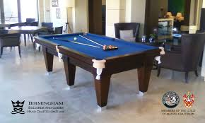 Dining Room Pool Table Combo Canada by Birmingham Billiards Snooker Tables Pool Tables Snooker Cues