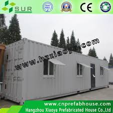 100 Homes Made From Shipping Containers For Sale China 40ft Container For Photos Pictures