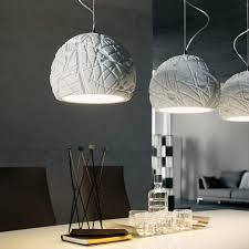 modern lighting sublime all modern lighting design contemporary