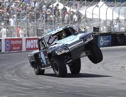 Gavin Harlien And United Fiber & Data Grab Victory At The Grand Prix ... Toyo Tires Continues To Reach Fans Around The Globe As Official These Are Ford F250 Super Dutys Best Features The Drive Top Kick Kodiak 6500 Crew Cab F650 F550 F450 Hauler Super Truck Top 10 Most Expensive Pickup Trucks In World Truck Is Superhot But With Trucks Pc Gamer Mega Ramrunner Diessellerz Blog Stadium Comes Los Angeles Trend News Beds Tailgates Used Takeoff Sacramento Six Door Cversions Stretch My X 2 6 Door Dodge Mega Cab Lincoln Electric Newsroom Named Exclusive Welding
