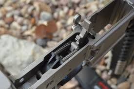 HiperTouch: It's Not Just Another AR Trigger   Tactical Retailer Barnes Precision Machine Unveils New Line Of 308 Rifles For 2015 Ar10 By Model Lr10 Rilfe Chamberd In Rangehotcom Youtube Overview Assembling Ar15 Lower With On Target Review 16 Ultralite Extreme Hawaii Barnes Precision Machine Cqb Vs Kac Sr15 Archive M4carbinet Match 556x45mm 85gr Otm Bt 20 Round Box 556 Sbr Suppressed Comprehensive Ammo Velocity Test The Firearm Barnes Precision 24 Ss Lr10blk Sale Guns And Gear Southwest Sales Rep Home Facebook