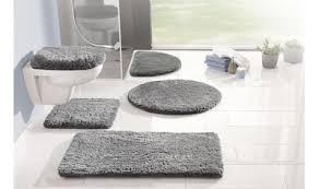 badteppich 160 x 80 cm kaufen baur