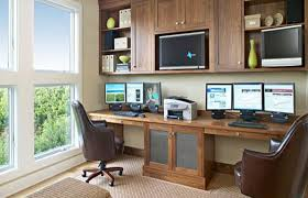 Raymour And Flanigan Corner Desks by Furniture Wonderful Small Office Space Decorating Ideas Home
