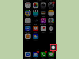 How to Use an iPhone with a Broken Home Button 11 Steps