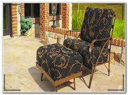 homecrest patio furniture ebay patios home design ideas