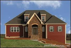 House Plans Farmhouse Colors Vote For Your Favorite