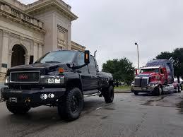 100 Gmc Transformer Truck Irnohide
