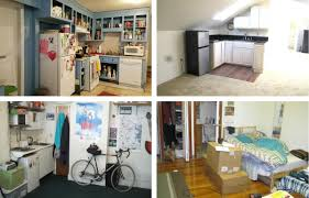 100 Studio House Apartments Five For Less Than 1300 A Month