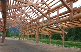TFG Pemberton Barn Project | Lower-mainland B.C. In The Spring ... Decorating Cool Design Of Shed Roof Framing For Capvating Gambrel Angles Calculator Truss Designs Tfg Pemberton Barn Project Lowermainland Bc In The Spring Roofing Awesome Inspiring Decoration Western Saloons Designed Built The Yard Great Country Smithy I Am Building A Shed Want Barn Style Roof Steel Carports Trusses And Pole Barns Youtube Backyard Patio Wondrous With Living Quarters And Build 3 Placement Timelapse Angles Building Gambrel Stuff Rod Needs Garage Home Types Arstook