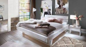 schlafzimmer renovieren schritt für schritt anleitung tipps