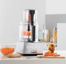 robot de cuisine magimix cs 5200 xl premium