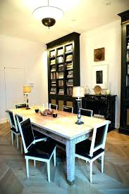 Nate Berkus Dining Chairs Living Room