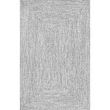 Modern Area Rugs