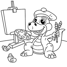 Theres Another Coloringbook For Kids On AppStore That Some Of